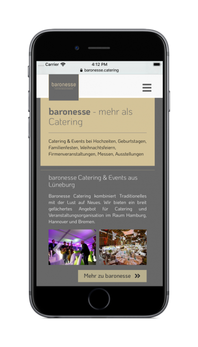 https://www.baronesse.catering/